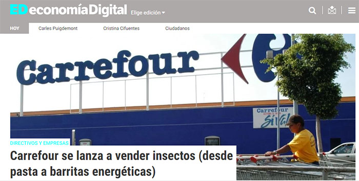 insectos-carrefour-ed