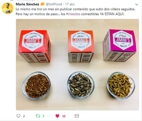 insectos-carrefour-twitter3